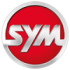 SYM | Engine of life