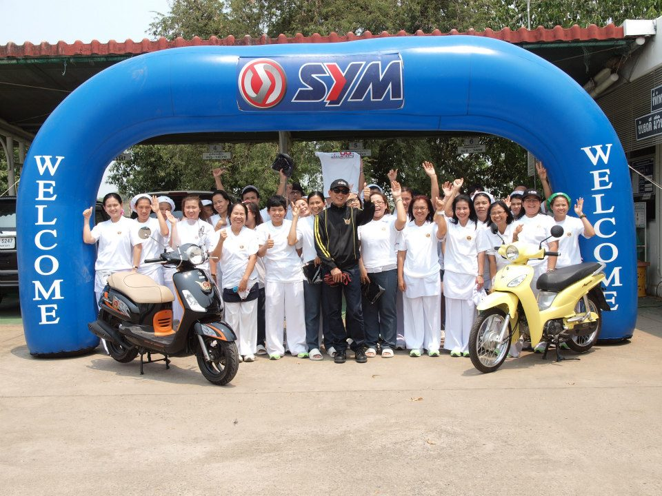 sym safety (22)