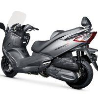 GTS300 ABS (6)